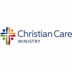 Christian Care Ministry Medi Share