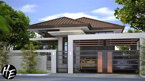 minimalist house design house design jamill