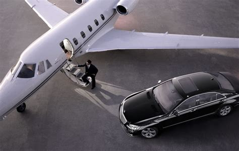 Airport Chauffeur by Airport Chauffeur Chauffeur Driven Airport