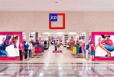 jcpenney custom decorating news new jcpenney rebrand logo design