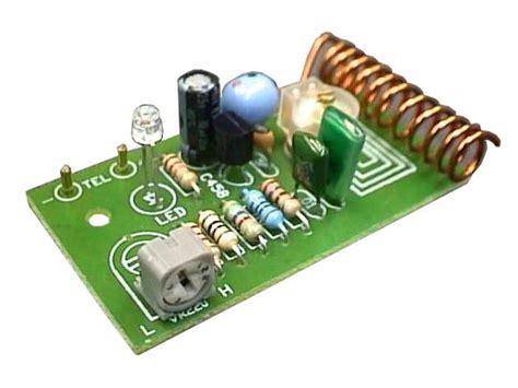 Audio Telephone Kits