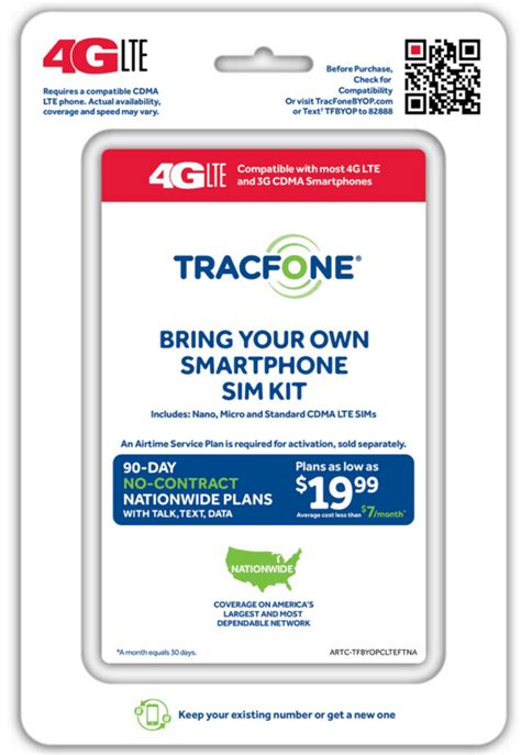 You can also use tracfone airtime cards with your safelink wireless service. TracFone on Verizon MVNO Review | b3n.org