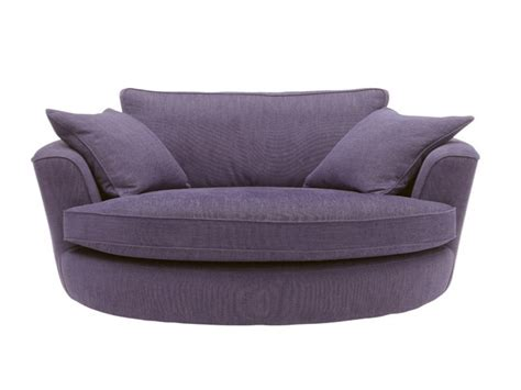 Small Sofas And Loveseats by Decorating Tiny Rooms Small Sofas And Loveseats Sleeper