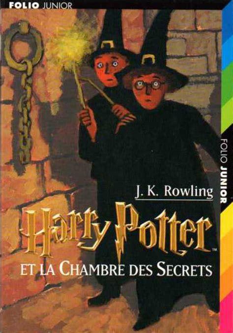 harry potter et la chambre des secrets pdf gratuit harry potter et la chambre des secrets j k rowling le