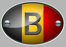 Auto Moto Net Belgique : moto belgique en vente ebay ~ Medecine-chirurgie-esthetiques.com Avis de Voitures