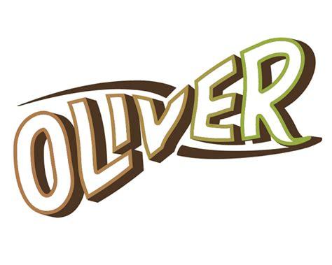 Oliver Png