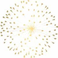 Sich Gut Fühlen : home naturheilpraxis gabriele stephan ~ Orissabook.com Haus und Dekorationen