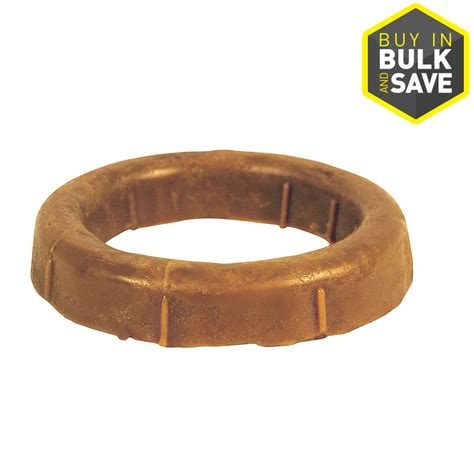 Shop Oatey Without Sleeve Toilet Wax Ring At Lowescom