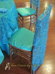 chair covers by sylwia inc chiavari chair cushions and chiavari chair cushions