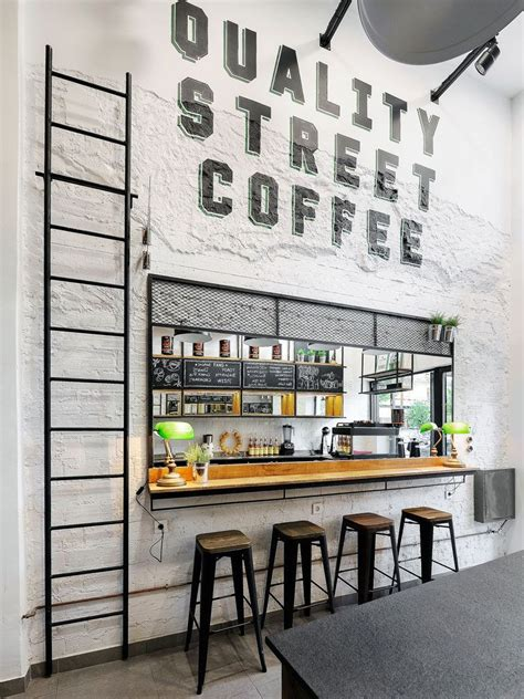 andreas petropoulos  designed  small takeaway coffee
