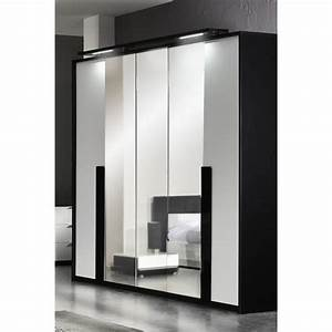 armoire adulte design With armoire de chambre design