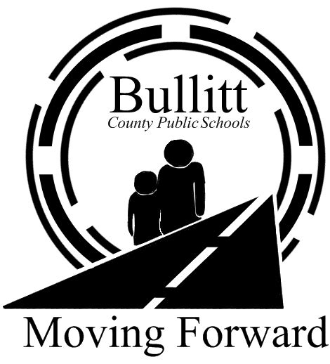 bullitt county preschool home facebook
