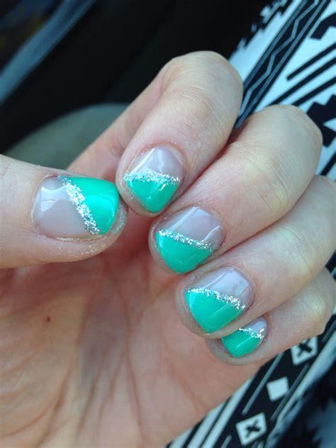 teal nail designs teal nails designs 2017 2018 best cars reviews