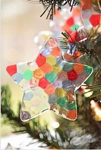 Diy, Christmas, Craft, Ideas