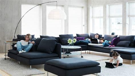 canapé soderhamn occasion meuble canape ikea