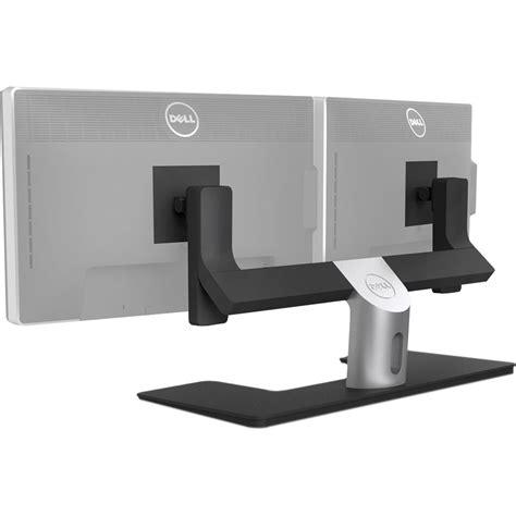 Dell Dual Monitor Stand  Car Interior Design