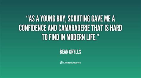 scout quotes quotesgram