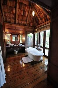 log home bathroom koshersamurai With log cabins with bathrooms