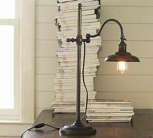 tropical pulley pendant lamp cb2 features lamp glendale With cfl glendale pulley task floor lamp bronze finish