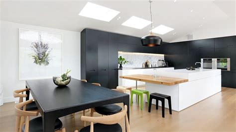 Ideas For Narrow Kitchens - modern kitchen designs ideas for small spaces youtube