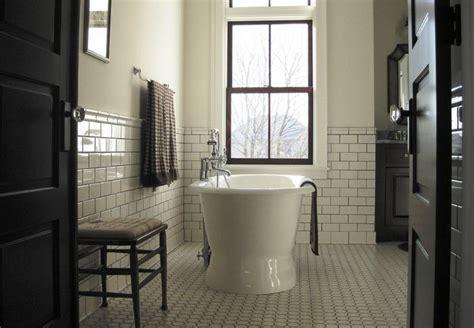 farmhouse kitchens designs 28 best images about farmhouse bathroom on 3710