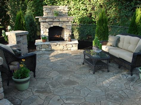 midwest landscaping columbus  photo gallery