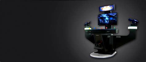 custom arcade cabinet kits northcoast custom arcades custom multi game video arcade