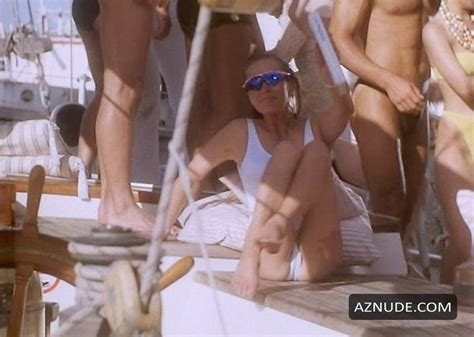 WOMAN OF DESIRE NUDE SCENES AZNude