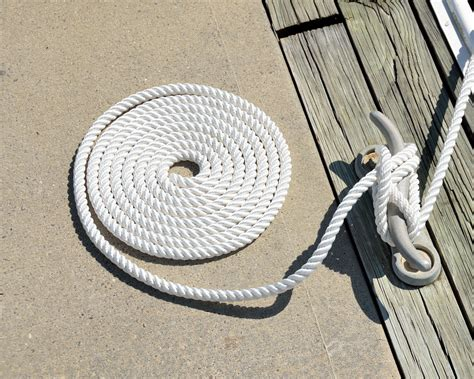 Boat Anchor Rope by Free Images Rope Dock Mooring Deck White Wheel