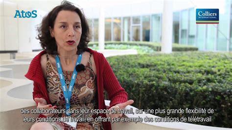 siege social translation atos siège social à bezons