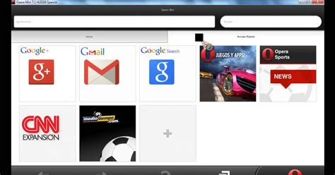 But the fact remains that lot of opera mini users with feature phones such as nokia flip flops use it to go online. Opera Mini For Blackberry Q10 Apk / Nokia C5 00.2 Opera Mini Downloadl - R G Tyler - Download ...