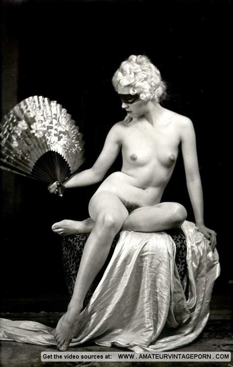 Amateurvintagepornpics Porn Pic From Hot Vintage Porn Scenes From S Sex