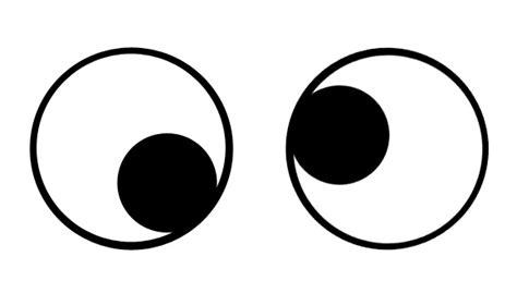 Ghost Eyes Template Natashamillerweb