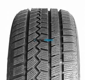 Reifen 255 55 R20 : torque tq022 255 45 r20 105h xl r20 45 255 ~ Kayakingforconservation.com Haus und Dekorationen