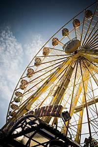 Grande Surface Clermont Ferrand : phototh que arnaud frich grande roue de la place de ~ Dailycaller-alerts.com Idées de Décoration