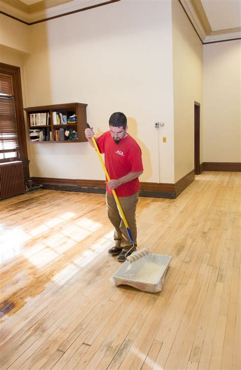 hardwood floors ri hardwood flooring refinishing ace wood flooring ri preview full floor refinishing 100