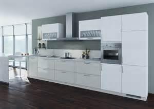 weiße küche welche wandfarbe weiße küche welche wandfarbe jtleigh hausgestaltung ideen