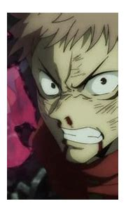Jujutsu Kaisen Anime Release Date Set, New Preview Trailer