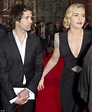 Ned Rocknroll joins Kate Winslet for dinner with James ...