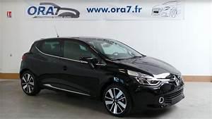 Occasion Renault Clio 4 : renault clio 4 dci 90 energy intens eco 90g 5p occasion lyon neuville sur sa ne rh ne ora7 ~ Gottalentnigeria.com Avis de Voitures