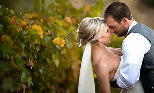 Image result for temecula wedding photographer