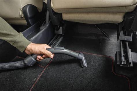 comment nettoyer un siege de voiture comment nettoyer un tapis de voiture 28 images