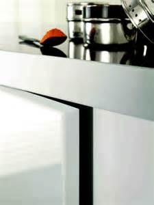 laminex kitchen ideas 55 best images about laminex kitchen ideas on