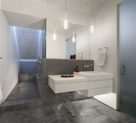 Moderne Badideen by 35 Best Modern Bathroom Design Ideas