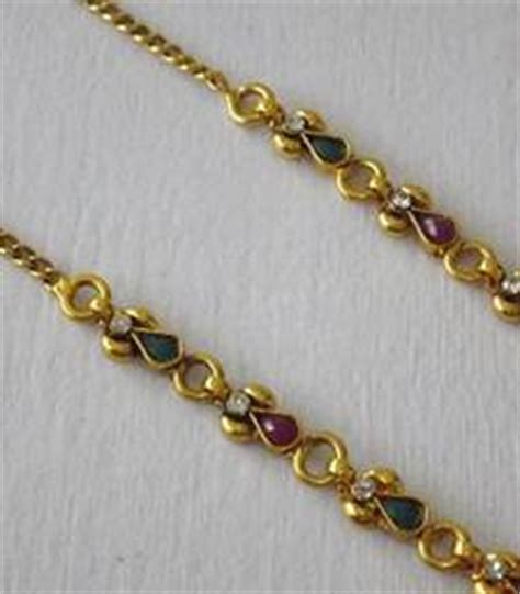 Buy Golden Earring Chain To Support Heavy Earrings In. Spiral Beads. Red And White Beads. Wire Jig Beads. Vasundhara Beads. Kundan Beads. Cute Kid Beads. Kid Costume Beads. Chibe Beads