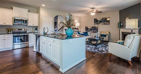 Floors Unlimited Greenville Sc by Courtyard Greenville Spartanburg Airport Usa Deals