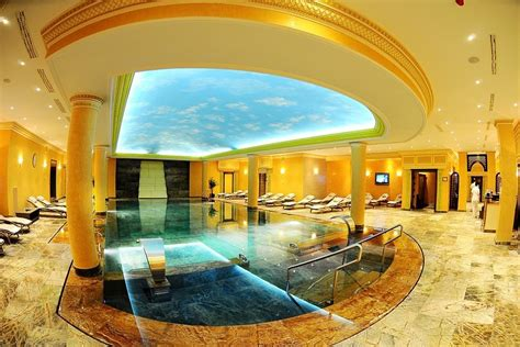 swiss diamond hotel prishtina regent holidays