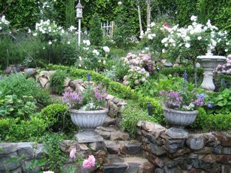chambre style indien décoration jardin anglais déco sphair