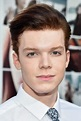 Cameron Monaghan Net Worth 2018: Wiki, Married, Family ...