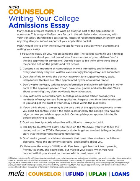 Is homework beneficial for students essay on homelessness in canada content of phd research proposal content of phd research proposal